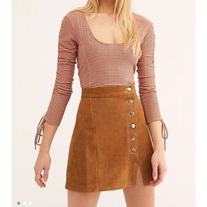 Free People Intimately Top New With Tags